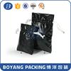 drawstring solar bag for mobile phone