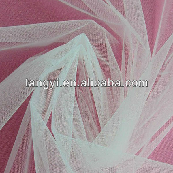 wedding decorations bridal veil tulle fabric wholesale buy bridal veil tulle fabric decoration. Black Bedroom Furniture Sets. Home Design Ideas