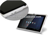 """7"""" allwinner a13 mid tablet software download facebook playstore"""