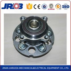 JRDB wheel bearing 564725aa/ab/ac