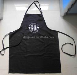 Plain Household Kitchen Dental oilcloth Aprons fabric Masonic Master Craft Apron