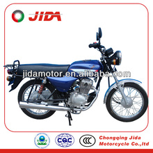 cheap motorcycles for sale by owner JD110S-1