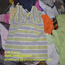 Good quality used indian clothes for children