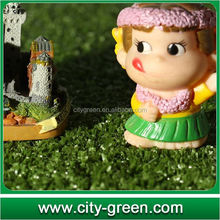 Products China Quality Assurance Grass Sports