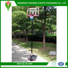 Basketball Stand Indoor Outdoor Games