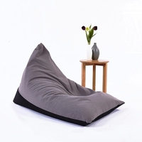 Bean bag chair/ bean bag cover/fat boy bean bag cover