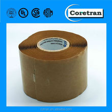 china supplier High quality WATERPROOF sealant tape