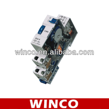 7minutes Time Switch Model ALST8