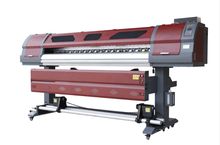 Intelligent Digital Nail Art Printing Machine/Flower Printer for Sale