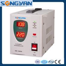 ac voltage regulator,automatic voltage stabilizer,home voltage stabilizer