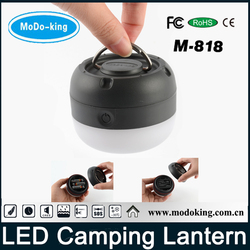 Professional lantern manufacturer supply newest ourdoor led rechargeable camping lantern