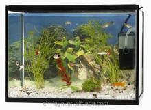 Europe standard fish aquarium water pump kit for exporter