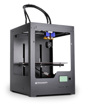 New Arrival ! 2015 newest 3D printer,3D printer china,3d printer machine