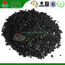 20g Tyvek Bag Mixed Up silica gel Active Carbon Drying Deodorant Bag