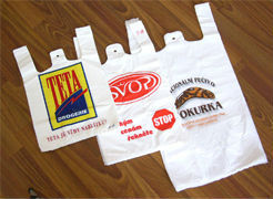 plastic carrier shopping bags,plastic handle bag for shopping,pvc plastic shopping bags