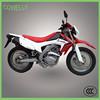 200cc Enduro Dirt Bike for Cheap