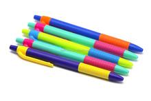 Gold supplier china cheap custom ball pen