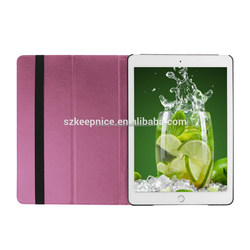 On Sale 1.5$ skin cover for Ipad Air 2 case