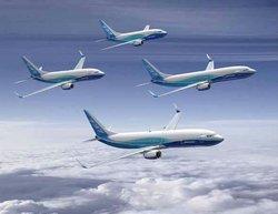 air EK/AY Airline service FROM SZX/PEK/HKGPVG--LED/SVO/LED /FRA