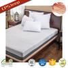 OEM Memory Foam manufacturer direct factory mattress austin texas outlet