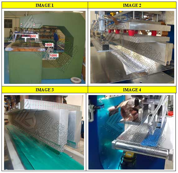 high frequency welding machine for Tarpaulin/awning/tent welding