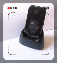 loud bass speaker mobile phone Brand new bluetooth mini phone with high quality