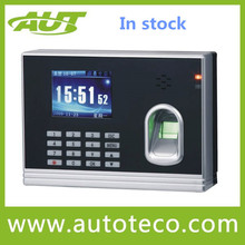 In Stock Fast Delivery School Attendance System RFID