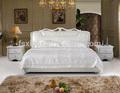Francés de ropa de cama conjunto/esencial sala/king size cabecero de la cama/comprar mueblesdeldormitorio c1012# en línea