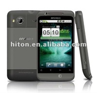 """Cheapest 3.5"""" Smart Phone,3.5"""" Smartphone,3.5"""" Android Phone with MTK6513 Android 2.3 G510"""
