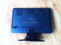 ЖК-монитор OEM 10 hdmi /av/dvi/16:9 TFT hd 1024 x 600 D101