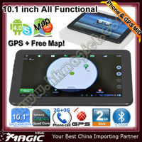 Tablet pc 3g sim card slot 10 inch android