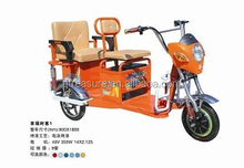 2015 new model tuk tuk passenger CNG tricycle best quality and service
