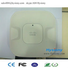 Single Band AIR-AP1262N-E-K9 1260 Series Access Points Cisco Wireless LAN products