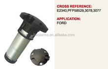 Diesel lift pump E2340 PFP58529 3077 3078 diesel heat pump