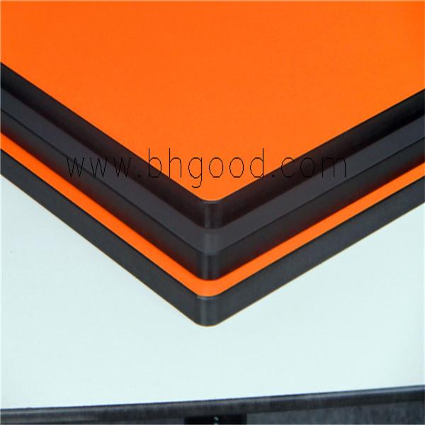 formica hpl bois grain stratifi s pour les comptoirs de. Black Bedroom Furniture Sets. Home Design Ideas
