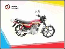 125cc /150cc street bike / motorcycle wholesale by the manufactory