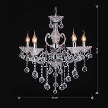 Bulk Wholesale italian crystal chandelier spare parts