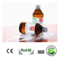 factory direct supply normal hexane best price