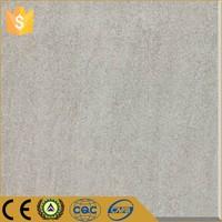 Hot sale glazed matte grey non-slip exterior floor tile