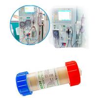 import medical supply dialysis hemoperfusion machine