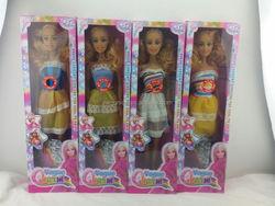 girl dolls nancy girl nylon dolls, little girl doll models