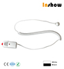 Inshow eas anti-theft security alarm device security alarm source tag