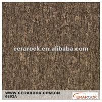 Rustic Style Floor Gres Ceramic Tile
