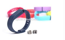 Can Replace Fitbit Flex's Cheap Waterproof Comfortable Powerful Wristband