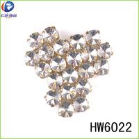 Clear rhinestone best bajaj pulsar 180 motorcycle chain kit shoe ornaments