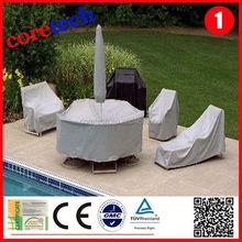 Anti-uv waterproof sofa cover factory