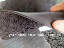 Natural Rubber Anti Slip Mat
