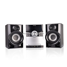 OEM 50W 2.0ch High Fidelity HI FI speaker system (Model:LY-M352)