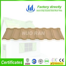 1340*420mm high quality corrugated metal roofs tile/metal roofing sheets prices/purple roof tile