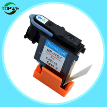 Compatible for HP500 Print head for HP C4810A C4812A C4813A